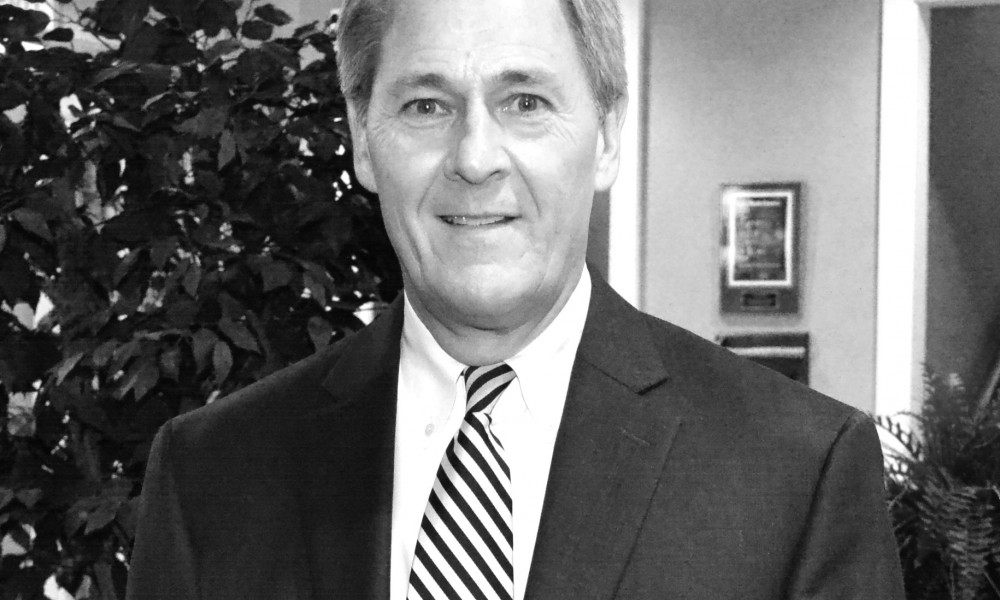 Jim Pope, Renasant Corp.