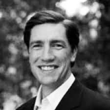 Ryan Forsthoff  President, Genesis Health Ventures