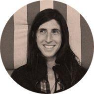 Danielle Bernstein – Owner, LaurelCrest
